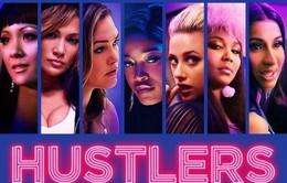 "Jennifer Lopez tiết lộ lí do mời Cardi B tham gia ""Hustlers"""