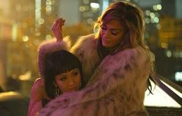 """""""Hustlers"""" – Bộ phim thành công nhất của Jennifer Lopez?"""