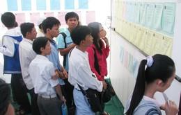 Hỗ trợ lao động tại các huyện nghèo đi làm việc ở nước ngoài