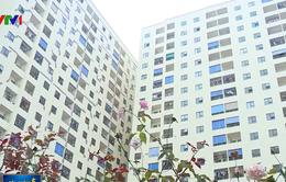 Nghịch lý nhà ở xã hội: Nơi thừa - chỗ thiếu