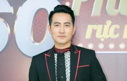 """Nguyễn Phi Hùng lần đầu tiên xác nhận vấn đề giới tính trong """"60 Phút rực rỡ"""""""