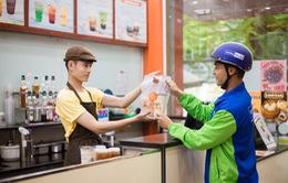 Ra mắt ứng dụng giao hàng mua hộ tại thị trường TP.HCM