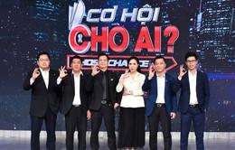 """Cơ hội cho ai - Tập 1: Xuất hiện nhân vật khiến CEO Lưu Nga phải """"chiến đấu tới cùng"""""""