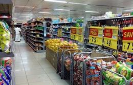 12.000 cửa hàng bán lẻ tại Mỹ phải đóng cửa trong năm 2019