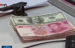 """IMF: Gần 40% FDI trên thế giới là vốn """"ngụy trang"""" để né thuế"""