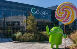 Google kêu gọi chia sẻ trách nhiệm bảo mật thông tin người dùng