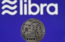 Pháp sẽ ngăn chặn đồng Libra tại châu Âu