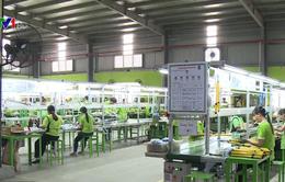 AMRO: Việt Nam tăng trưởng mạnh nhưng cần tiếp tục cải cách