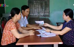 Đẩy mạnh phát triển bảo hiểm xã hội tự nguyện