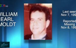 Google Earth giúp tìm ra người đàn ông mất tích 22 năm