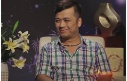 DV Phùng Tiến Minh tiết lộ lý do 7 năm vắng bóng trên màn ảnh