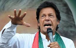Pakistan sẽ đưa vấn đề Kashmir ra Đại hội đồng LHQ