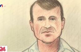 Quan chức tình báo Canada bị truy tố vì rò rỉ thông tin mật
