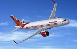 Air India cung cấp bữa giảm chất béo cho các nhân viên