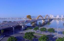 Đà Nẵng là điểm đến ưa thích của du khách Hàn Quốc