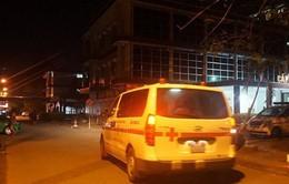 Bắc Ninh: Tạm đình chỉ cơ sở mầm non tư thục bỏ quên bé 3 tuổi trên xe ô tô đưa đón