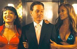 """""""Hustlers"""" - Bộ phim có doanh thu mở màn cao nhất của Jennifer Lopez"""