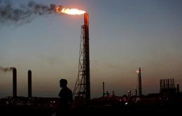 Mỹ có thể mở kho dự trữ dầu chiến lược