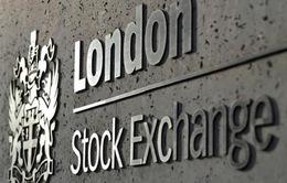 Sở giao dịch London từ chối sáp nhập từ sàn Hong Kong (Trung Quốc)