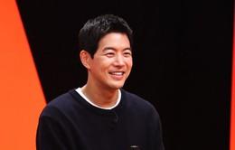 Tài tử trong mộng Lee Sang Yoon đã muốn kết hôn