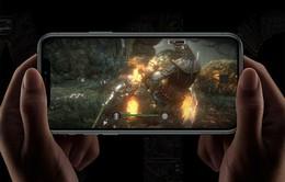 iPhone 11 Pro Max không nhẹ như bạn tưởng