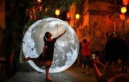 Hơn 105 triệu người Trung Quốc đi du lịch trong kỳ nghỉ Tết Trung thu