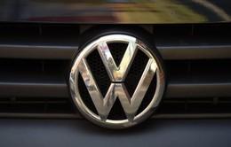 Volkswagen chi hơn 87 triệu USD dàn xếp bê bối khí thải ở Australia