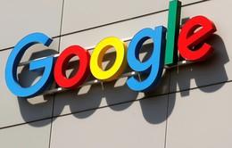 Google ra mắt tính năng tìm nơi hỗ trợ cai nghiện tại Mỹ