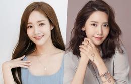 Asia Artist Awards 2019: Park Min Young, YoonA sẽ đến Việt Nam