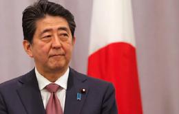 Thủ tướng Nhật Bản muốn đối thoại vô điều kiện với Chủ tịch Triều Tiên