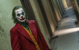 """Đạo diễn xác nhận """"Joker"""" sẽ không có phần 2"""