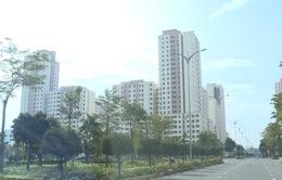 TP.HCM thiếu hụt nhà ở cho người có thu nhập thấp