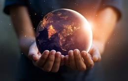 Mô hình khí hậu mới cho thấy Trái đất đang nóng lên với tốc độ rất nhanh