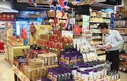Doanh nghiệp Việt cải thiện tiếp thị tại thị trường Thái Lan