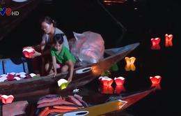 Quảng Nam cần lập lại trật tự giao thông đường thủy
