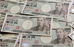 Nhật Bản giữ nguyên chính sách tiền tệ siêu lỏng