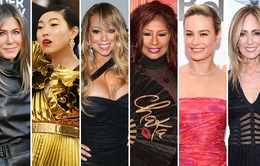 Công bố danh sách Những người phụ nữ quyền lực của năm 2019