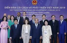 Việt Nam luôn trân trọng các ý kiến tư vấn của quốc tế