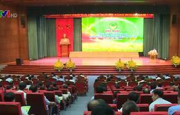 Bắc Giang tổng kết 10 năm xây dựng nông thôn mới