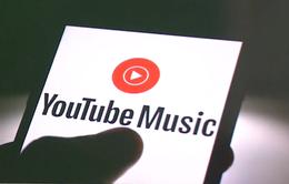 Tranh cãi xung quanh việc YouTube thay đổi chính sách tính lượt xem video âm nhạc