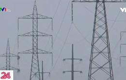 Văn phòng Thủ tướng Pakistan bị dọa cắt điện do nợ tiền