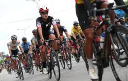 Điểm lại những cung đường các cua-rơ đã chinh phục ở chặng 2 Giải Xe đạp quốc tế VTV Cúp 2019