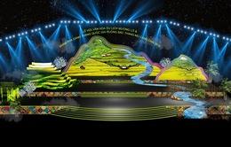 THTT Lễ hội văn hóa, du lịch Mường Lò và khám phá danh thắng quốc gia ruộng bậc thang Mù Cang Chải 2019 (20h00, VTV1 & VTV5)