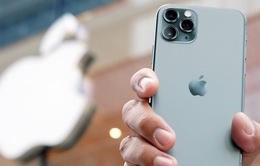 Mở bán các mẫu iPhone 11 tại Nhật Bản