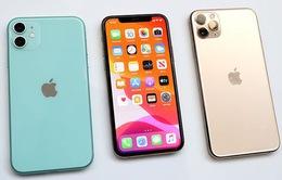 Giá bán iPhone 11 ở quốc gia nào rẻ nhất thế giới?