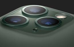 iPhone 11 và iPhone 11 Pro sử dụng đất hiếm tái chế trong thành phần cấu tạo