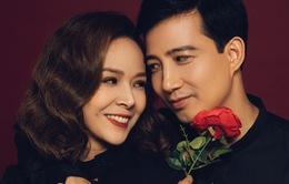 Chuyện tình hiếm gặp của cặp đôi Diễm Hương – Hồng Quang