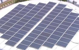 Đề xuất một mức giá cho dự án điện mặt trời
