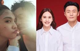 Dương Thừa Lâm: Quyết định kết hôn đã được lên kế hoạch!