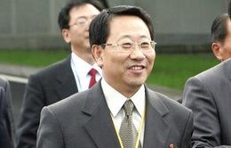 Triều Tiên hoan nghênh cách tiếp cận mới trong việc đàm phán hạt nhân
